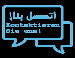 slogan-kontakt-blau.png